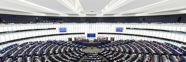 The Hemicycle