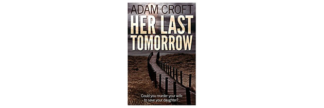 Her Last Tomorrow