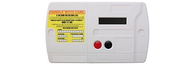 Europe Surpasses North America as the Largest Smart Gas Meter Market