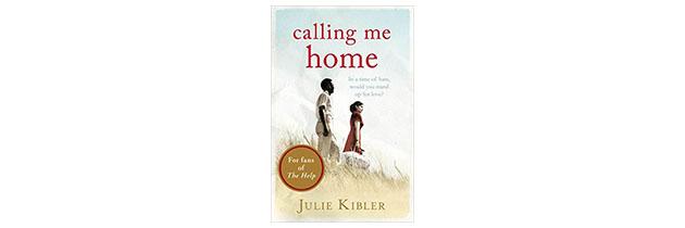 Calling Me Home