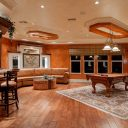 8 ways to have a cool man cave