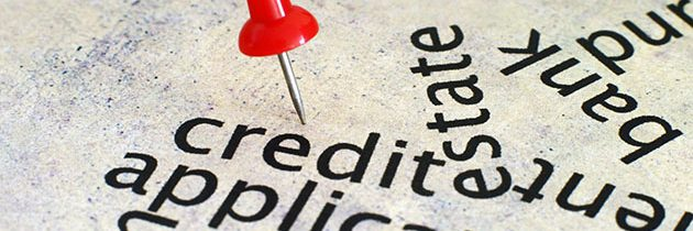 The new credit freeze law in the US