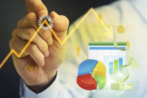 How does product data management software help your business?