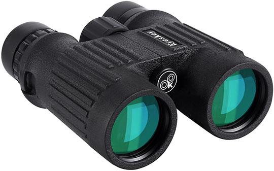 Eyeskey Binoculars