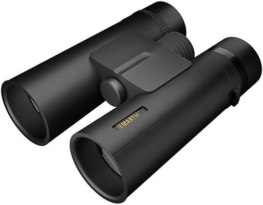 FEEMIC HD High Power Binoculars