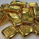 Top tips for buying and selling precious metal (silver & gold)
