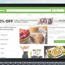 Growth Of Groupon