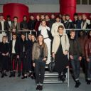 The 'Jolly Roger' Collection AW17 from Belstaff