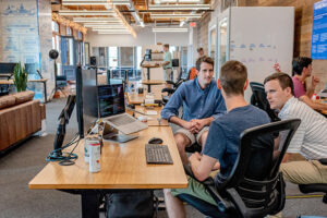 Success stories: from side projects to million-dollar startups