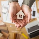 Fast loans for urgent home repairs
