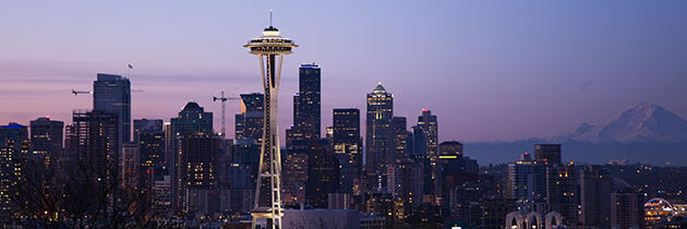 Factors leading to the growing popularity of lofts in Seattle