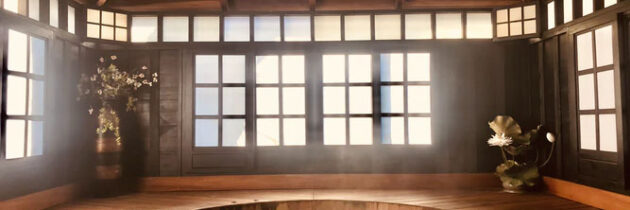 How spa chemicals can help you maintain your bath tub