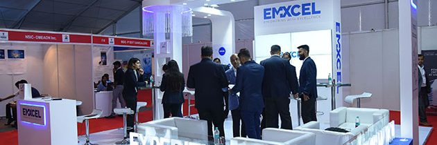 Top ways to sell your trade show booths