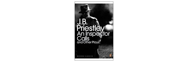 An Inspector Calls and Other Plays