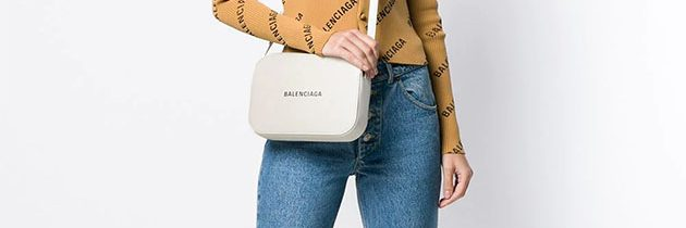 Caring for your Balenciaga bags – quick and easy tips for collectors