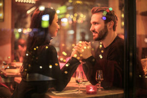 7 tips to know in dating